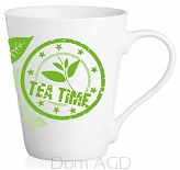 Kubek Maja 250ml Tea Time