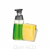 Dozownik deterg. Clean Kit 350 ml